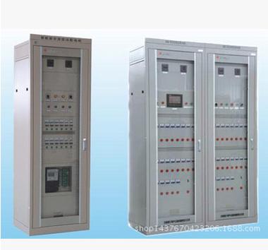 tủ điện   Shanghai low voltage distribution cabinet -39C PLC control cabinet inverter controller ele