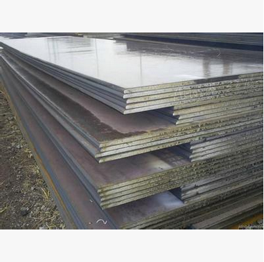 Thép tấm   Wholesale Q235B steel plate complete specifications large concessions to cut to length