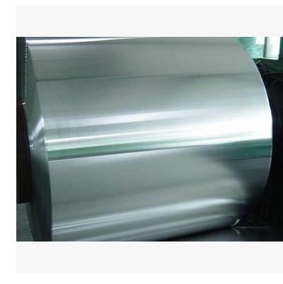 Supply 65Mn manganese steel spring steel strip 65