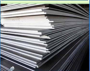 Supply Q235 steel plate Cape plate plate thick steel plate complete specifications