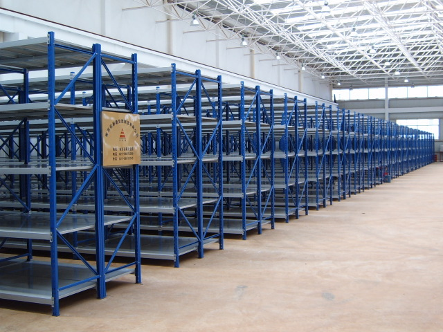 Manufacturers supply Storage shelves Storage shelves storage shelves factory direct custom