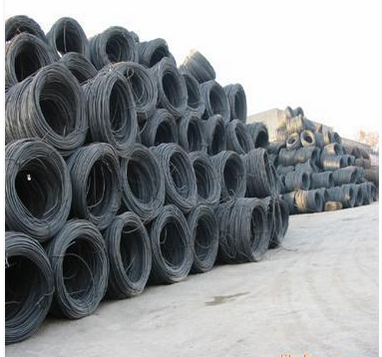 Dây cao cấp   Supply of high-line HPB ordinary low-carbon steel hot rod