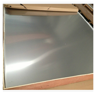 Offer TISCO stainless steel 316L stainless steel sheet 1.8mm cold rolled sheet stock may be cutting