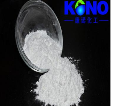 Thị trường nguyên liệu hoá chất  98% food grade quality cosmetics raw materials glutathione