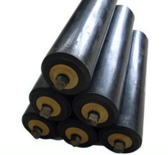 Con lăn vận chuyển / Con lăn băng tải   A large supply of [rubber roller] Kay Devin welcome new and