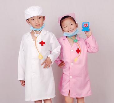 Trang phục chống cháy   Trang phục chống cháy  Halloween costumes for children's costumes, childre
