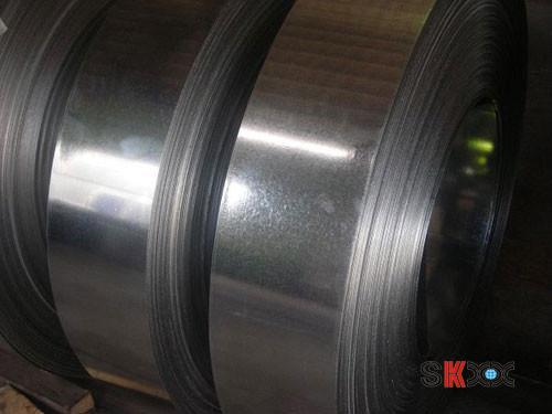 In Stock Price galvanized steel Specifications 183 * 2.2 latest offer large concessions