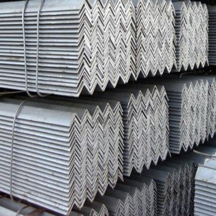 Thép ch ữ I   Supply Ningbo angle, angle steel supply Changzhou, Changshu supply angle, angle steel