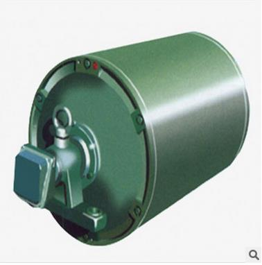 Con lăn   Wholesale TDY75 oil-cooled electric drum drum motor
