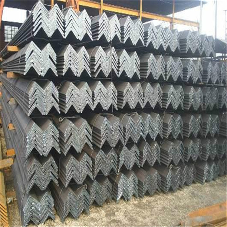 Angle wholesale Chongqing angle galvanized angle equilateral angle steel spot sales 13,883,936,344