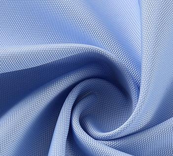 Vải Polyester Origin supply Spot long-term supply of memory fabric 150D * 150D oxford cloth waterpro