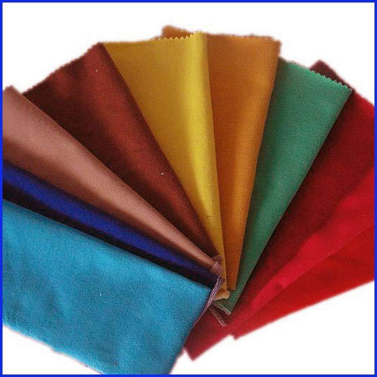 Vải dệt kim  Vải Hemp ( Ramie)   Knitted fabrics cotton denim factory direct supply