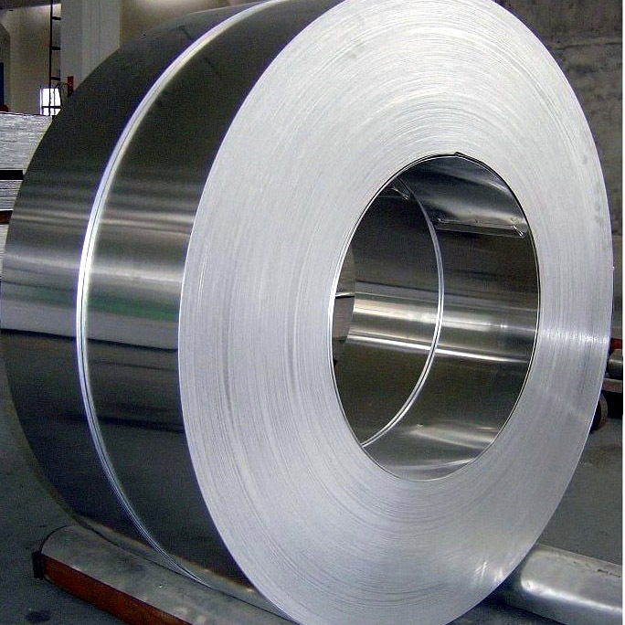 430 stainless steel coil stainless steel coil 430 stainless steel 430L stainless steel strip surface