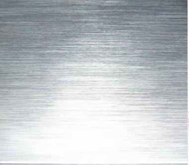 Vật liệu kim loại  cung cấp tấm nhôm 5A02