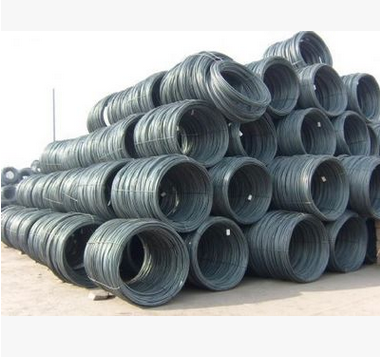 Dây cao cấp   Supply of quality wire, general line, high line, high line quasi specifications and d