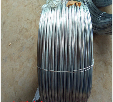 Dây cáp   Galvanized steel wire, annealed wire, strand, integrity management quality and cheap fact