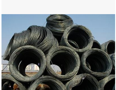 High Line Q195 Q235 1008 1006 round wire rod mesh quality wire rod straight wire