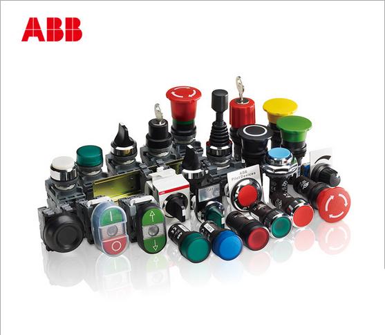 Công tắc điện hiệu ABB phiên bản C P1-10G-11