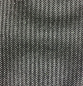 Vải Nylon  [High-end] quality 500D nylon oxford cloth drawable composite knitted fabrics