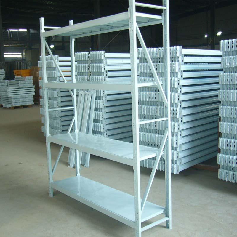Kệ hàng Light storage shelves Medium storage shelves shelves storage warehouse shelves bearing shelv