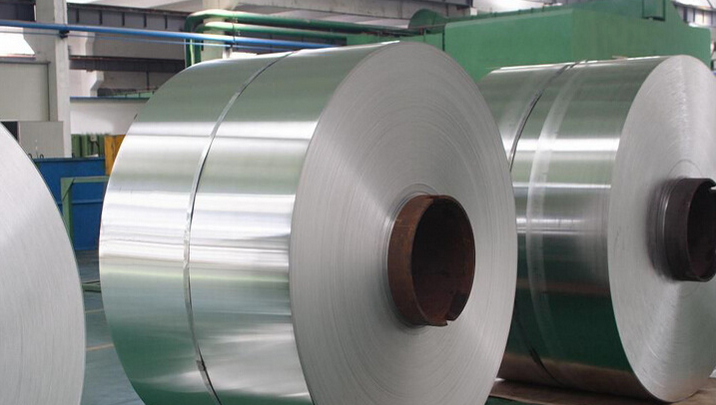 Cán nguội  Supply of hot-rolled sheet | cold-rolled sheet | 304 stainless steel mirror sheets | 430