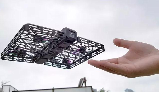 $$$$$ Flycam 238 gram