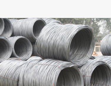 Factory direct wire line high quality guaranteed wire mesh quality wire HRB300 lowest price high wir