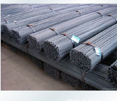 Dây cao cấp   High quality straight-line 235 300 6.5 81 012 Drawing