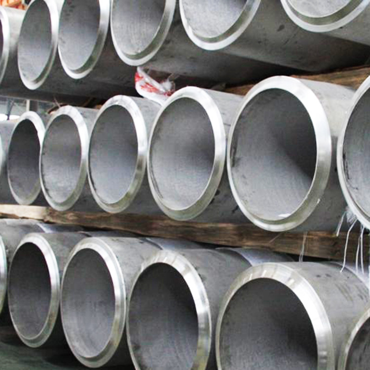 Stainless steel pipe, stainless steel pipe experts, 316 stainless steel pipe Φ28 * 0.8