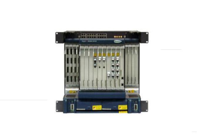 máy truyền tín hiệu OSN2000 huawei