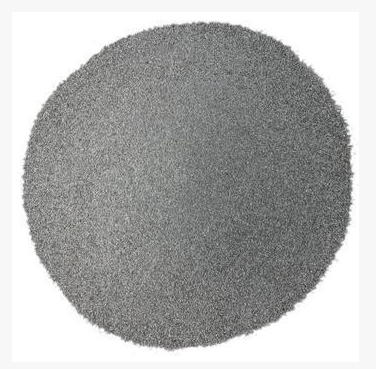 Bột k ẽm Manufacturers supply high-purity zinc powder Zinc 99.9%