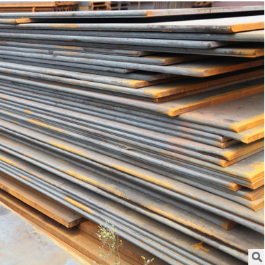 Thép tấm   Poor quality steel plate steel plate wholesale high-quality steel products wholesale who