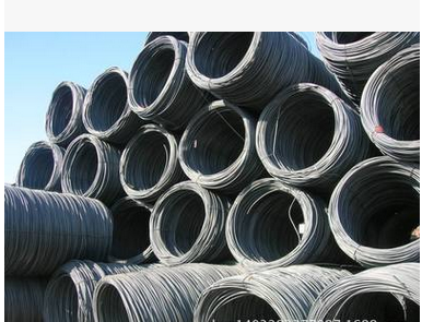 Dây cao cấp   .8 6.5 high-line wire special sales. Large favorably