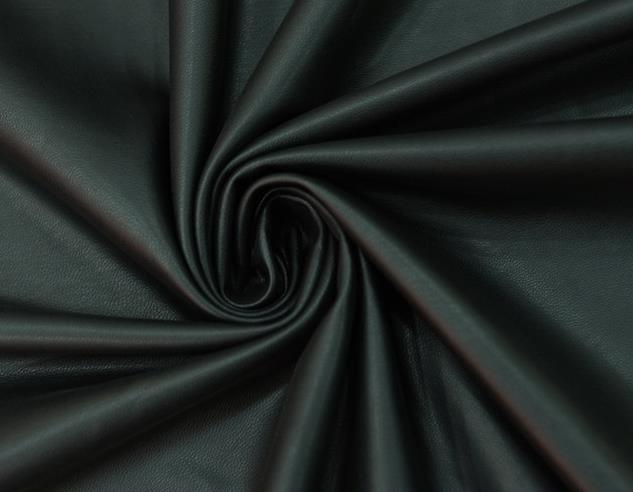 da Spot Lycra nap PU leather high quality leather garment leather leggings warm fabrics