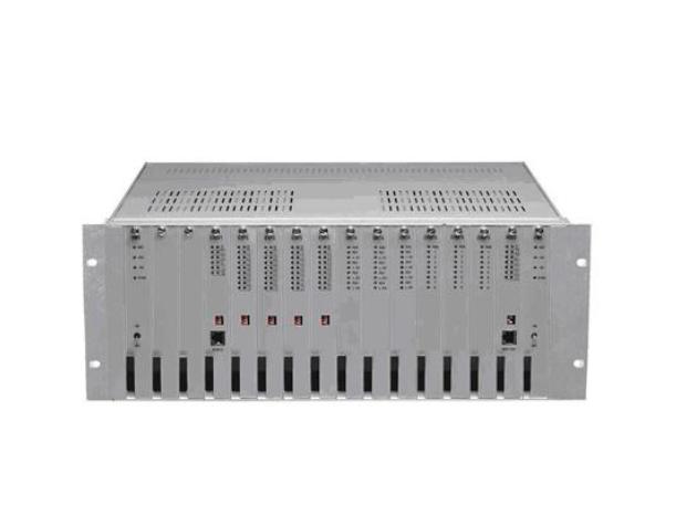 Cung cấp modem cáp quang Huawei Optix10G