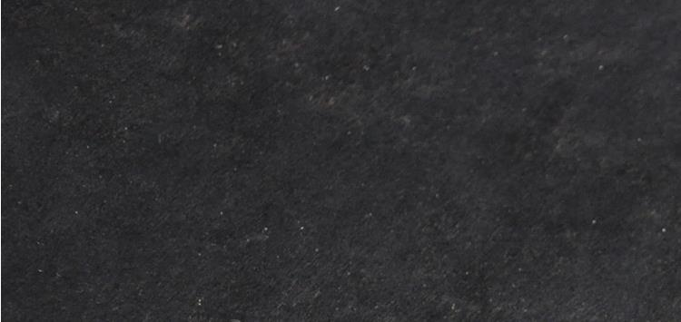 Da ngựa   Supply bags black horsehair horsehair Dongguan factory price wholesale wholesale printing