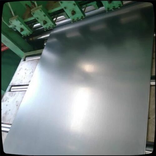 (Factory direct) Shanghai Shelf cold rolled sheet hot-rolled galvanized sheet cold rolled welcome!