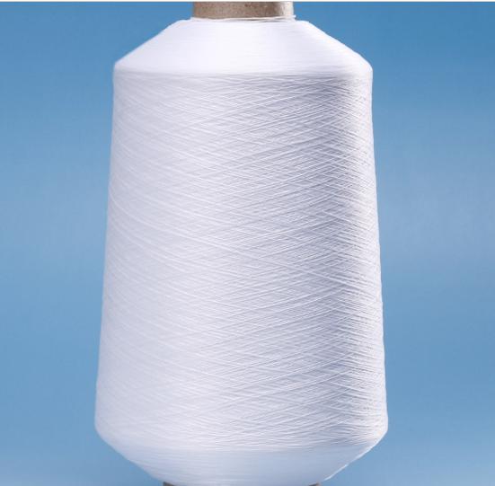 70D high elastic fiber nylon line black white nylon high-wire flame-retardant nylon fiber nylon line