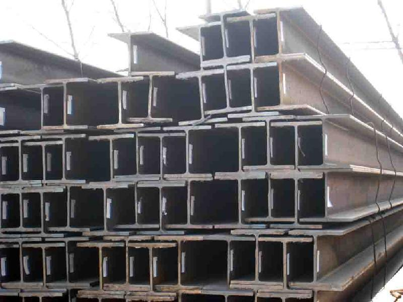 Guangdong Foshan music from the steel market supply large negative balance beam
