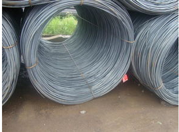 Builder's promotional material HPB235HPB300 Jiujiang Wire φ6.5-12 Coiled 8 10 P line High Line