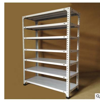Storage shelves shelves angle iron frame multifunction display racks kitchen storage rack shelving w