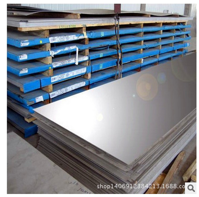 Supply 310S stainless steel hot-rolled flat stainless steel coil TISCO 2520 given unwinding plate co