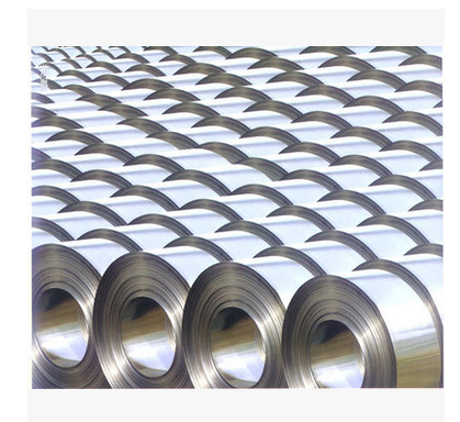 State day spot Anyang Q345 Hot rolled steel sheet, Q345 hot rolled plate