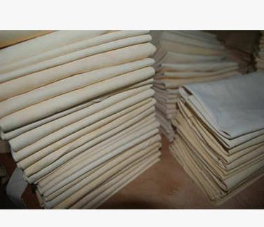 Da dê    LCD manufacturers supply wipe suede leather suede chamois towel silk products