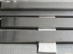 Cán nguội  Supply of 304 stainless steel hot-rolled coil 201 321 cold rolled stainless steel coils