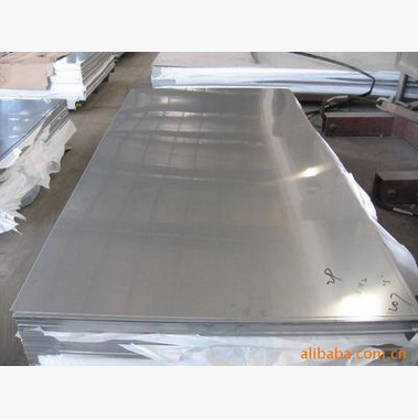 Thép tấm   Stainless steel plate, stainless steel plate