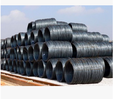 Spot High Line Beijing agent] Mainly engaged in major steel plate, screw wire deliveryh