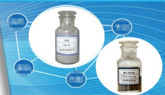 Dedicated supply electrolytic zinc zinc