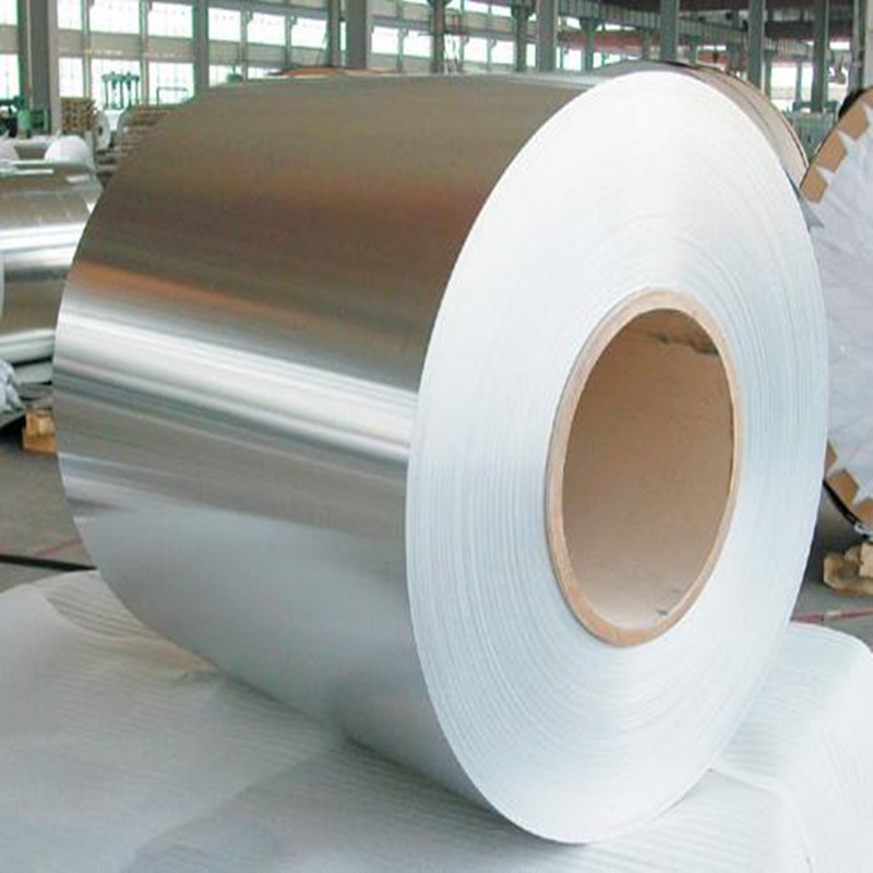 Supply of 201 stainless steel plate 201 stainless steel plate 201 cold rolled stainless steel plate
