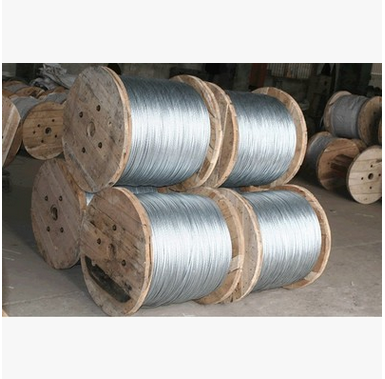35 square prestressing strand 7 strand 7.8mm shares scaffolding overhead power cable wire communicat